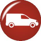 Assegurances M. Rosa Agustí, Allianz Girona, vehicles comercials