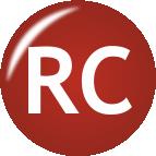 Assegurances M. Rosa Agustí, Allianz Girona, Responsabilitat Civil