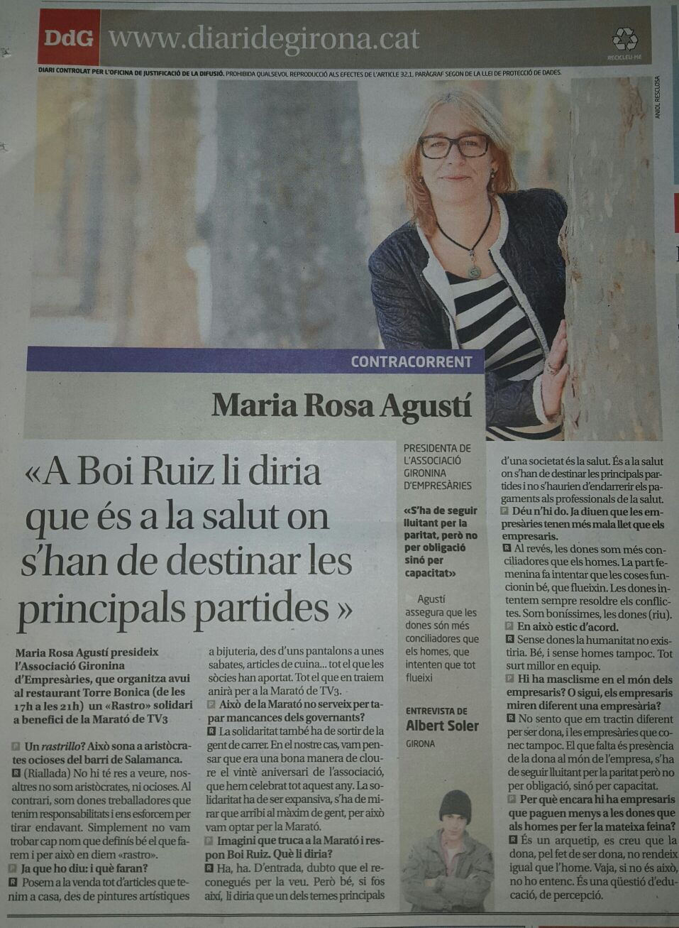 MRosa_Agusti_Diari_de_Girona