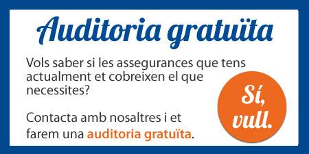 MRosa_Agusti_Assessoria_gratuita_assegurances