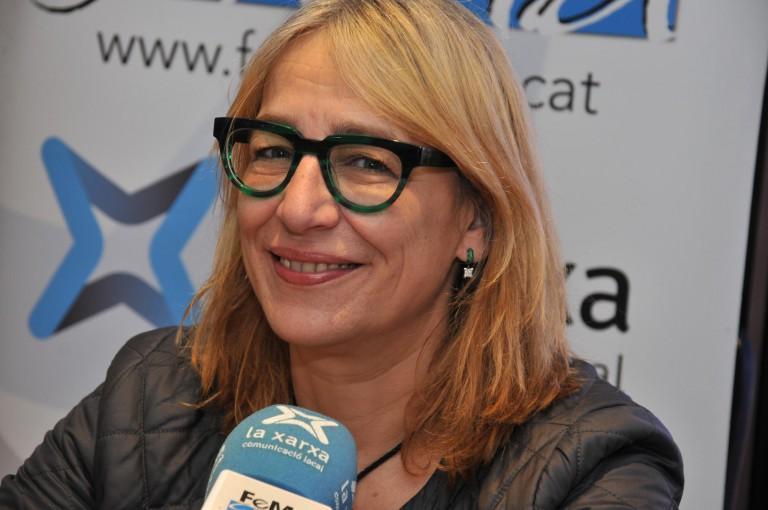 M. Rosa Agustí, Assegurances Allianz a Girona. Indemnitzacions en cas d'accident mortal.
