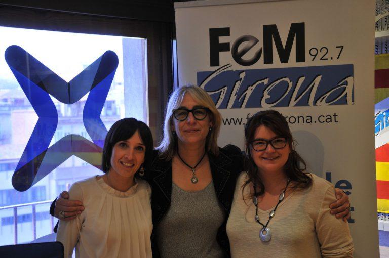MRosa_Agusti_Despertem_Mirades_Fem_Girona